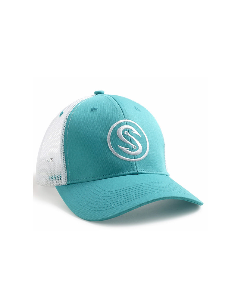 Scales Scales Hat