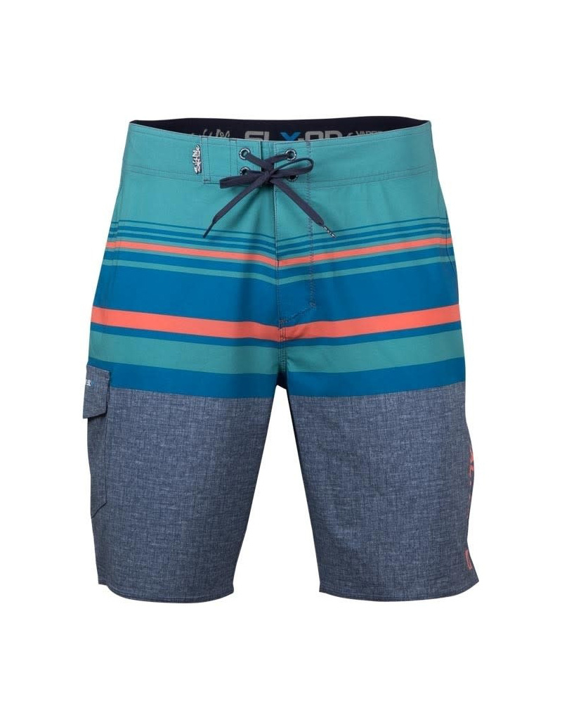 Saltlife LLC Saltlife Tactics Shorts