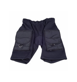 XS Scuba Shorts Neoprene w/Pockets
