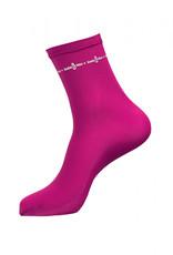Scuba Max / United Maxon Inc Scuba Max Lycra Socks