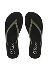 Cobian Sandals Womens Nias Bounce