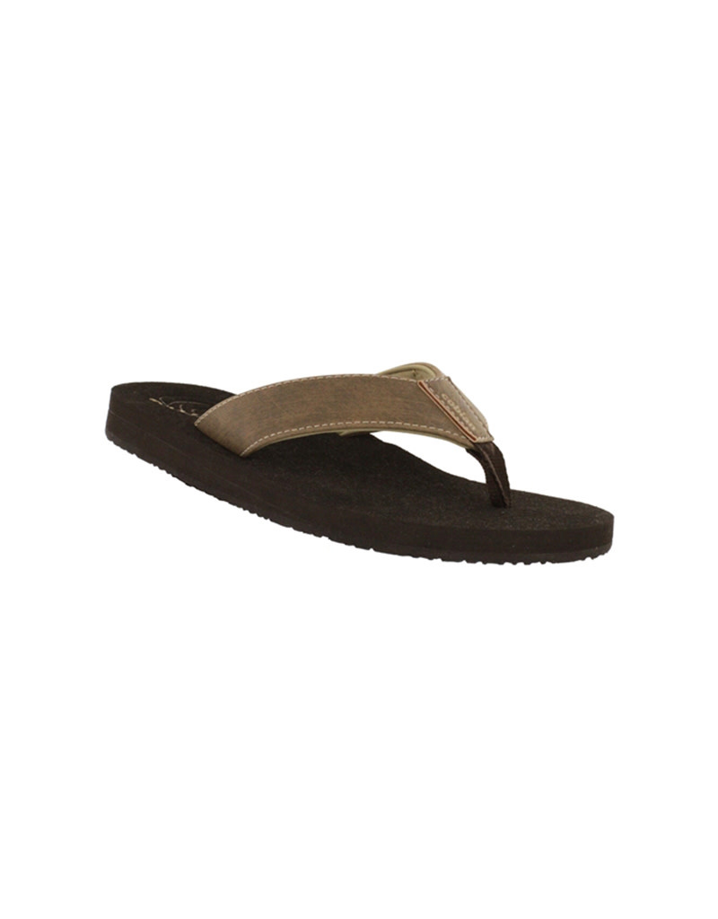 Cobian Cobian Floater Sandals