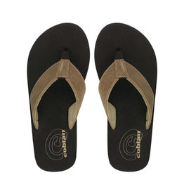 Cobian Cobian Floater Sandals