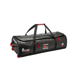 Cressi Cressi Tuna Dry Wheel Bag