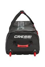 Cressi Cressi Tuna Dry Wheel Bag