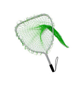 Marine Sports Mfg. Marine Sports Lobster Net Tear Drop