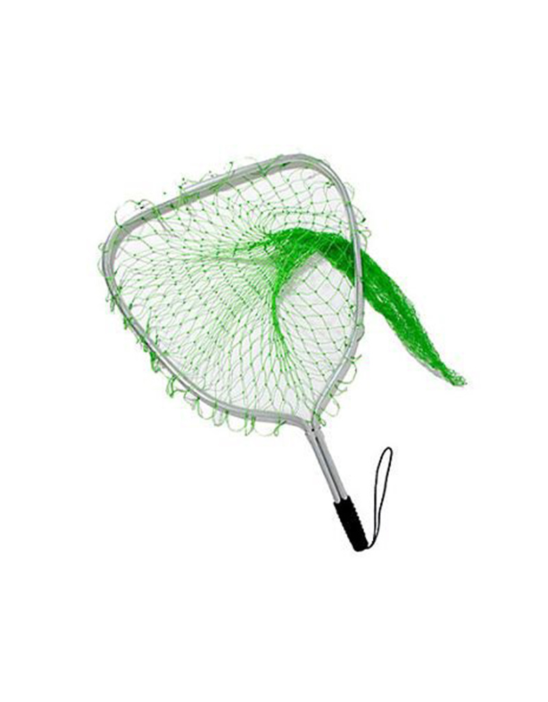 Innovative Scuba Concepts Innovative Lobster Net
