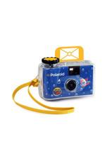 Marine Sports Mfg. Waterproof Polaroid Camera - Single Use