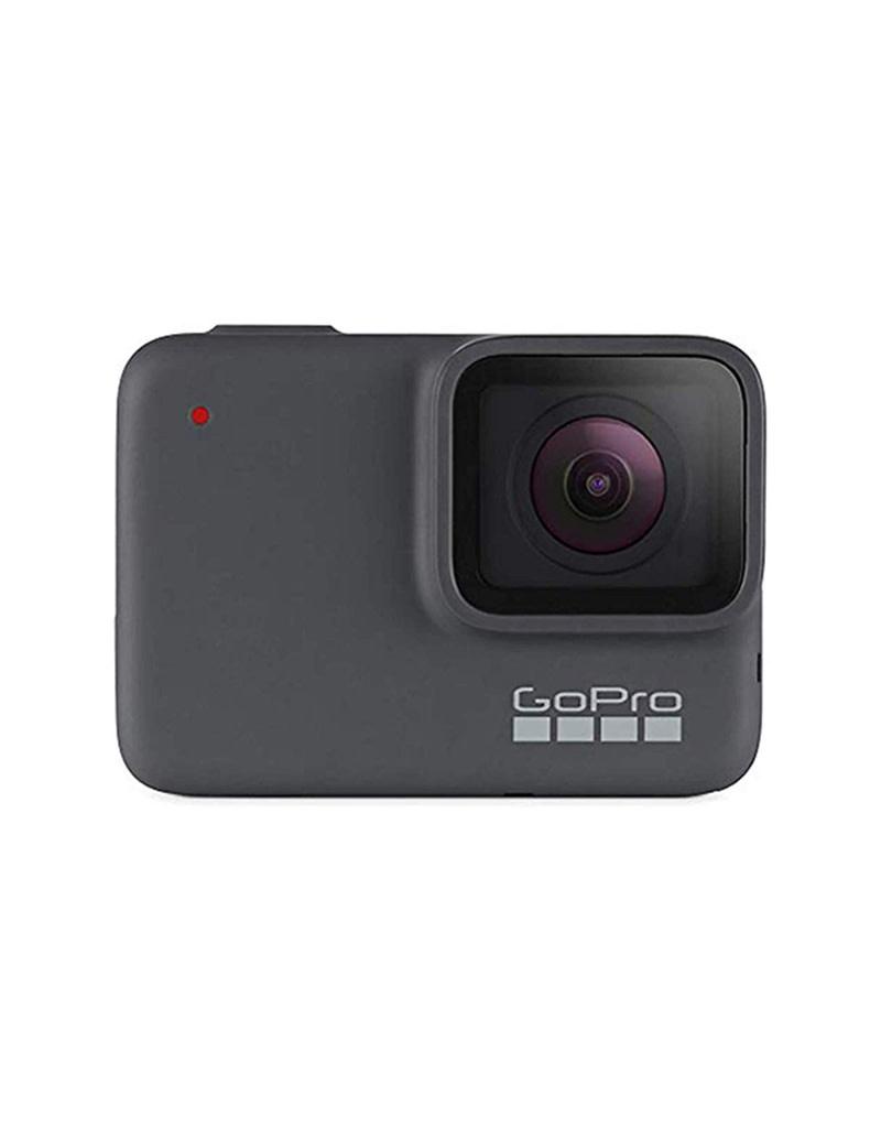 GoPro GoPro Hero 7