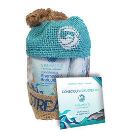 Stream2Sea Stream2Sea Conscious Explorer Kit