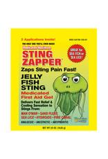 Marine Sports Mfg. Wipe Away Jelly Fish Stingstop