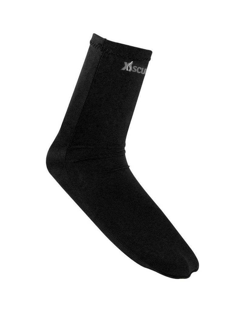 XS Scuba XS Scuba Lycra Socks