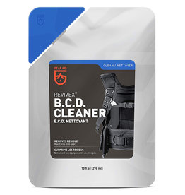 McNett Corporation McNett Gear Aid BCD Cleaner 10oz