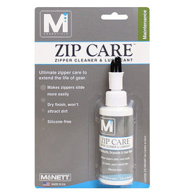 McNett Corporation McNett Zip Care