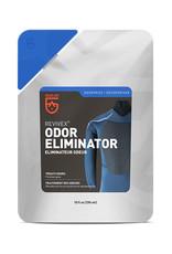 McNett Corporation Gear Aid Odor Eliminator 10oz
