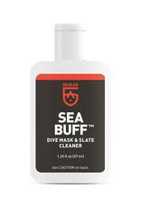 McNett Corporation McNett Sea Buff 1 1/4 oz