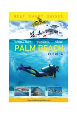 Reef Smart/Mango Media Reef Smart Palm Beach Guide Book