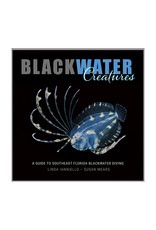 Force-E Book - Blackwater Creatures