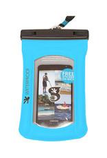 Geckobrands Geckobrands Large Phone Dry Bag