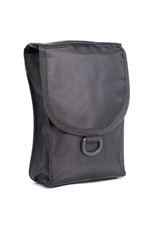 XS Scuba XS Scuba Glue-On Thigh Pocket