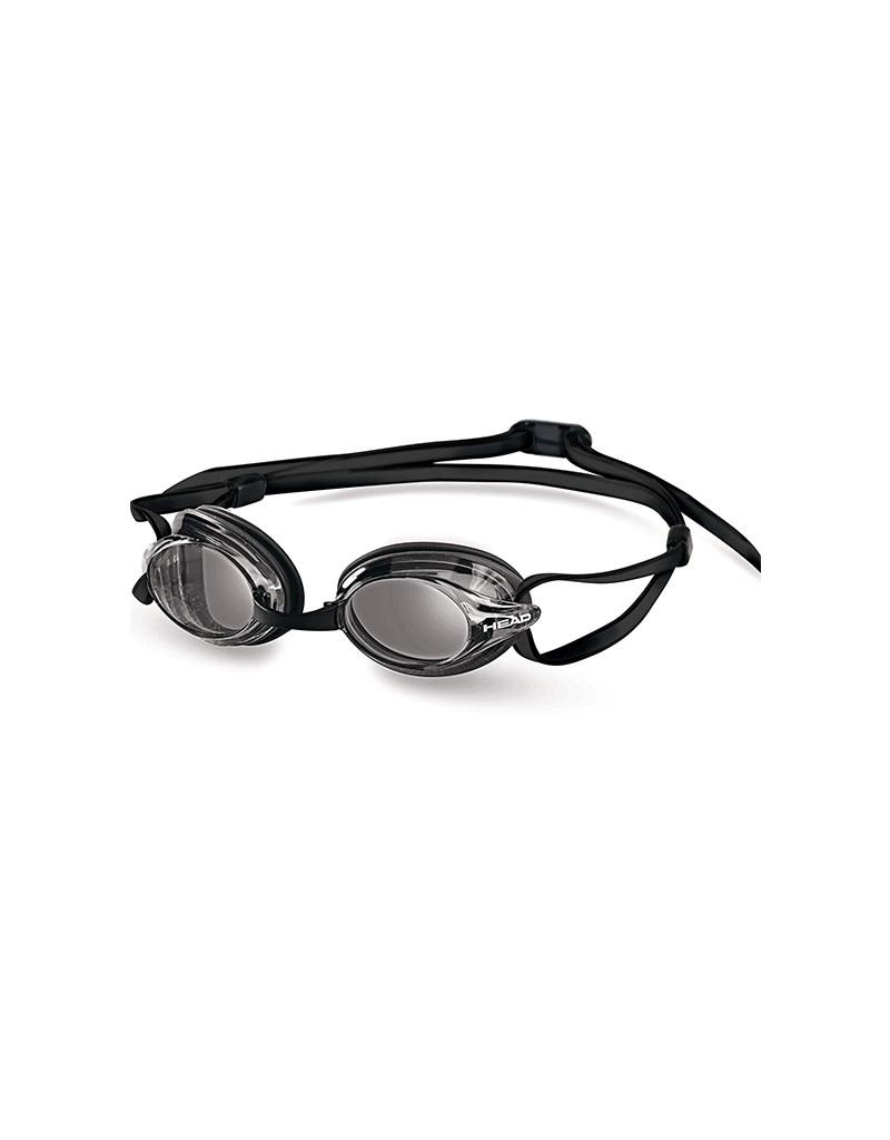 Mares Mares/Head Venom Goggle