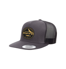 Riffe Riffe Hat