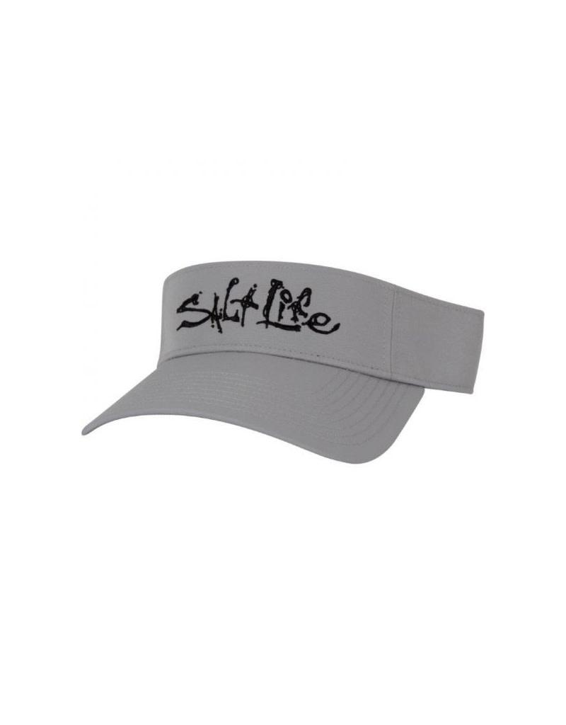 Saltlife LLC Saltlife Visor