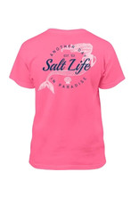 Saltlife LLC Saltlife Mermaid Paradise T