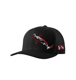 Born of Water Born of Water Hammerhead Trucker Hat