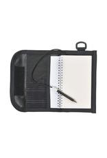 Dive Rite Dive Rite Notebook
