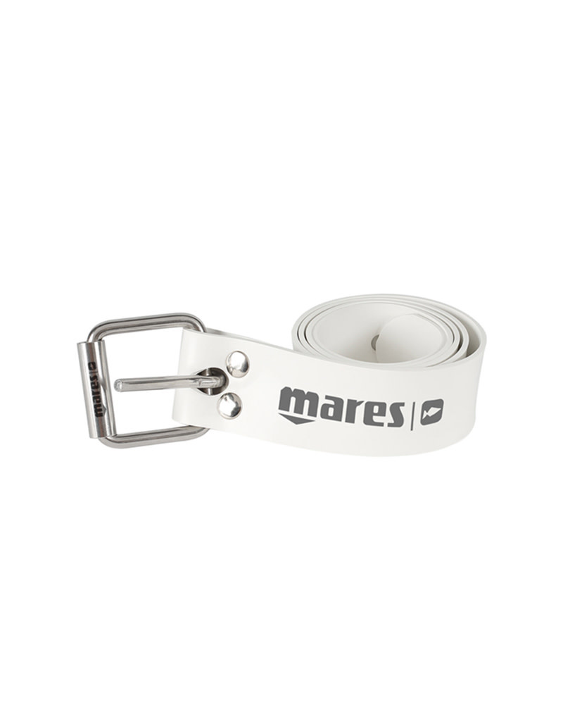 Mares Mares Marseillaise Weight Belt