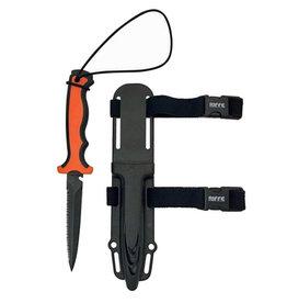 Riffe Riffe Wrangler Knife