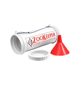 ZooKeeper Zookeeper
