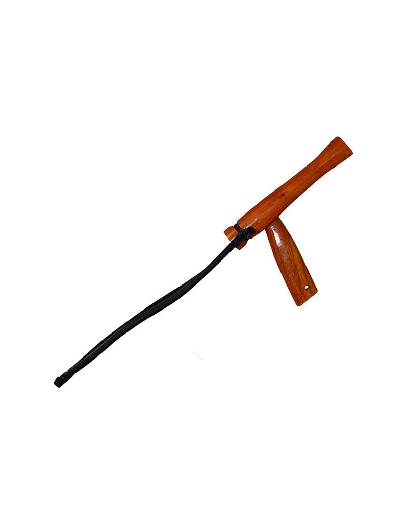 HammerHead Spearguns HammerHead Hawaiian Sling Shooter