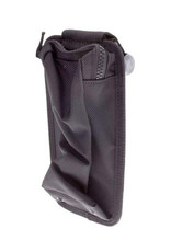 Cressi Cressi 10 lb Weight Pocket