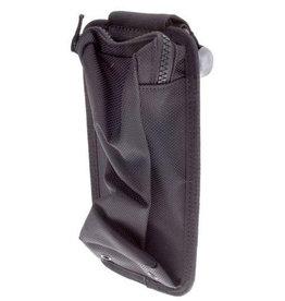 Cressi 10 lb Weight Pocket