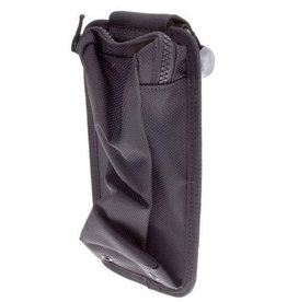 Cressi Cressi 10 lb Weight Pocket