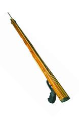 Koah Spearguns Koah Standard Roller Speargun