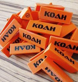 Koah Spearguns Koah Soft Tip Protector 2 pcs