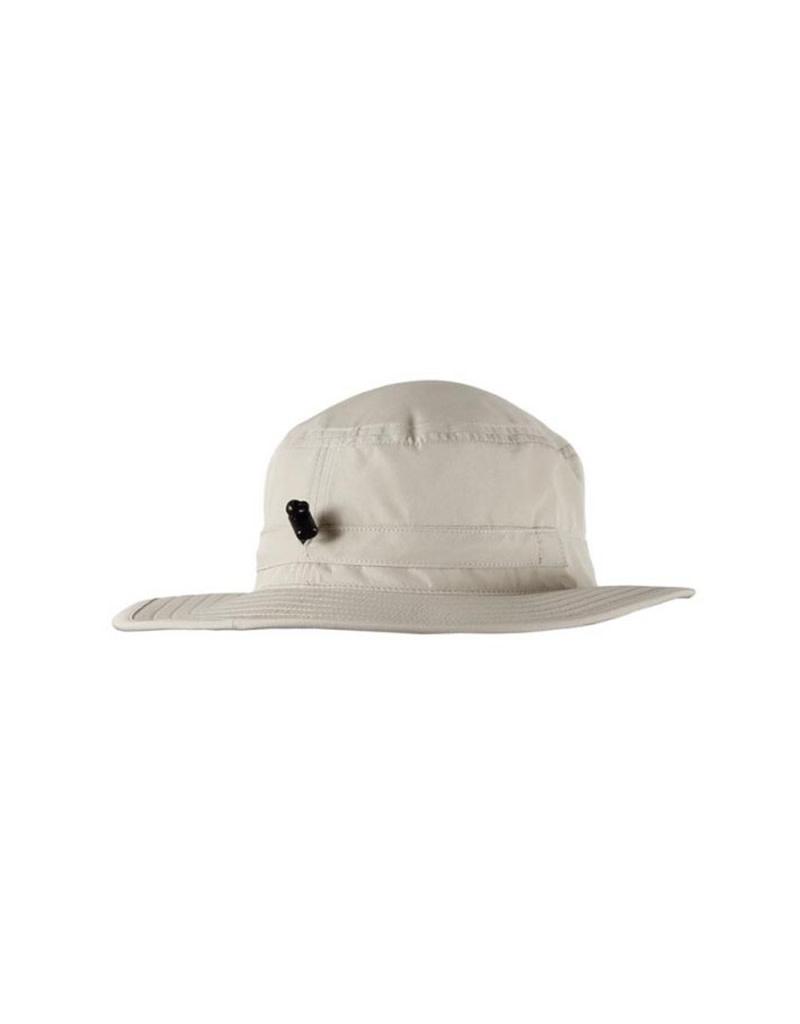 Saltlife LLC Saltlife Sandbar Hat