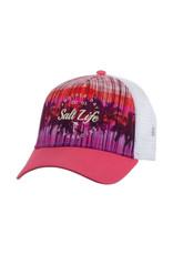 Saltlife LLC Saltlife Trucker Hat