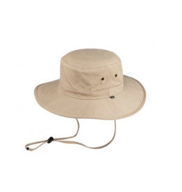 Tank Stream Design Inc Kooringal Mens Walkabout Mid Brim Hat