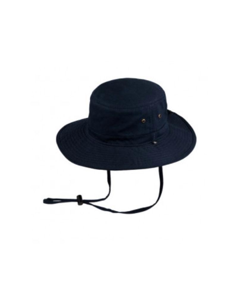 Tank Stream Design Inc Kooringal Mens Walkabout Mid Brim Hat