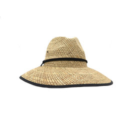Tank Stream Design Inc Kooringal Straw Hat Yamba