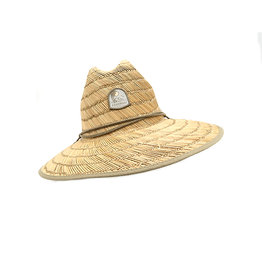 Tank Stream Design Inc Kooringal Hastings V2 Straw Hat