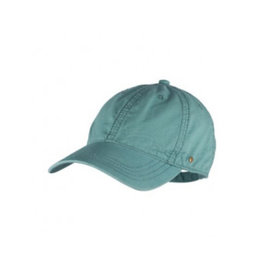 Tank Stream Design Inc Kooringal Ladies Walker Cap