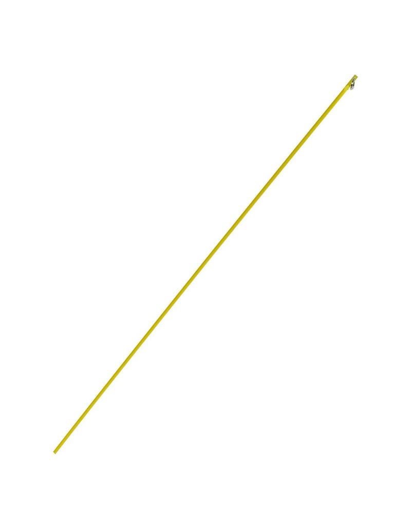 Innovative Scuba Concepts Innovative Tickle Stick Ylw Fiberglass
