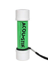 Trident Trident Acoustic UW Rattler