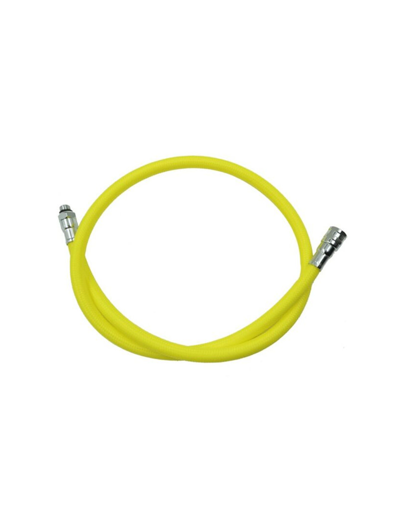 Rock n Sports Rock n Sports Braided Regulator Hose