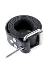 Cressi Cressi Premium Marseilles Rubber Belt